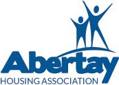 Logo Abertay