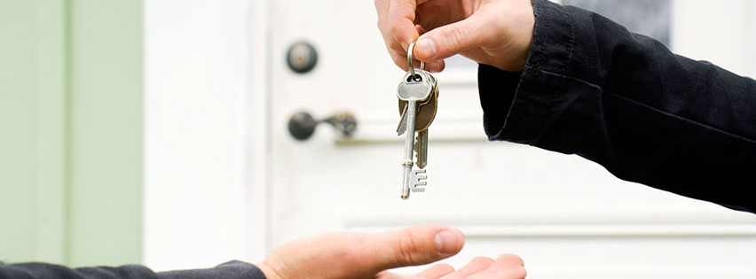 Ending Your Tenancy Abertay Housing Association