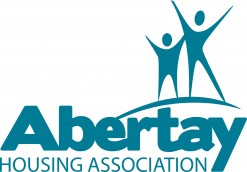 Abertay HA Logo